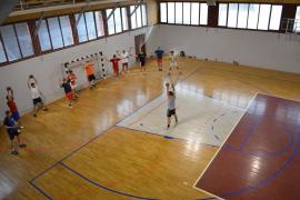 handball-for-all-2011-11