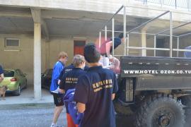 handball-for-all-2011-13