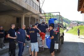 handball-for-all-2011-14