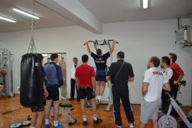 handball-for-all-2011-16