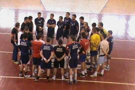 handball-for-all-2012-100