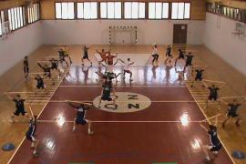 handball-for-all-2012-101