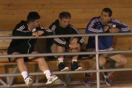 handball-for-all-2012-102