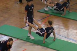 handball-for-all-2012-104