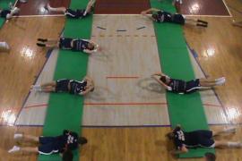 handball-for-all-2012-106