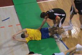 handball-for-all-2012-107