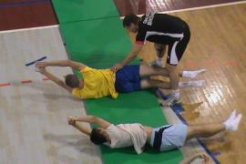 handball-for-all-2012-108