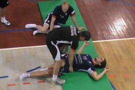handball-for-all-2012-110