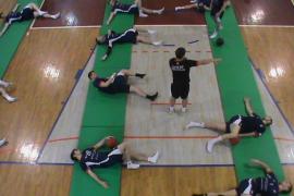 handball-for-all-2012-111