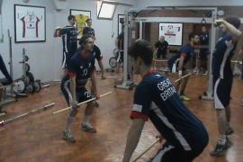 handball-for-all-2012-116