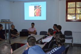handball-for-all-2011-02