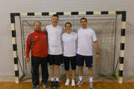 handball-for-all-2013-001
