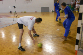 handball-for-all-2013-007