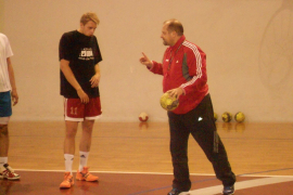 handball-for-all-2013-011