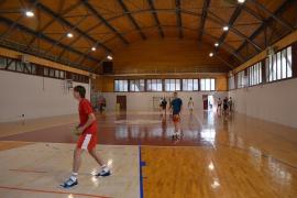 handball-for-all-2011-03