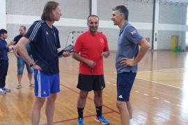 handball-for-all-2014-001