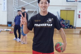handball-for-all-2014-003