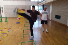 handball-for-all-2014-005