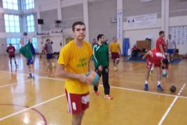 handball-for-all-2014-007