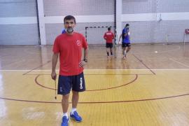 handball-for-all-2014-008