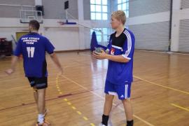 handball-for-all-2014-009