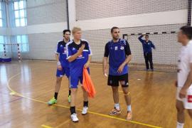 handball-for-all-2014-011