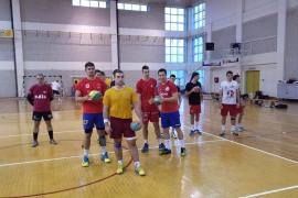 handball-for-all-2014-012
