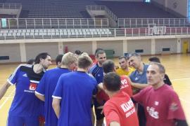 handball-for-all-2014-013