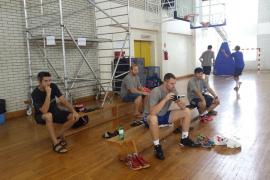 handball-for-all-2014-015