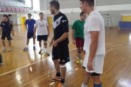 handball-for-all-2014-017