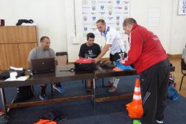 handball-for-all-2014-019