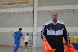 handball-for-all-2015-005