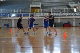 handball-for-all-2015-007