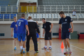handball-for-all-2015-008