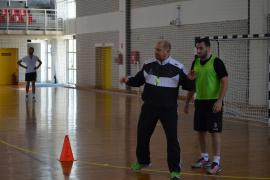 handball-for-all-2015-013