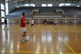 handball-for-all-2015-014