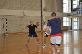 handball-for-all-2015-015