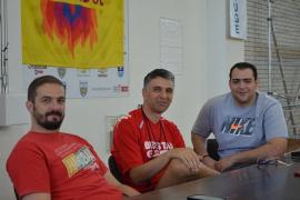 handball-for-all-2015-018