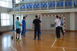 handball-for-all-2015-019