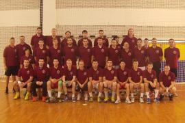 naslovna-2014