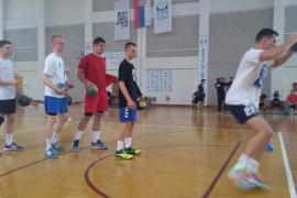 handball-for-all-2016-017
