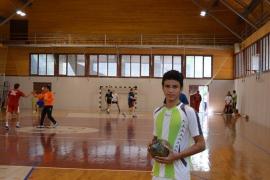 handball-for-all-2011-05