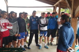 handball-for-all-2016-045