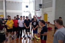 handball-for-all-2016-047
