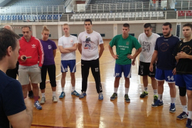 handball-for-all-2016-048