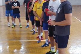 handball-for-all-2016-050