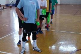 handball-for-all-2016-051