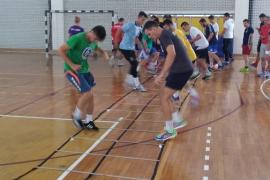 handball-for-all-2016-053