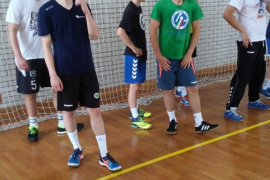 handball-for-all-2016-054