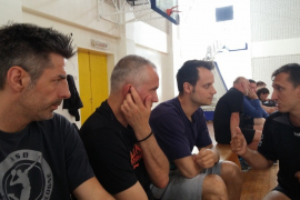 handball-for-all-2016-057